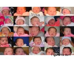 Casting de #Bébés Filles entre 6 mois et 1 an pour #tournage sur #Toulouse