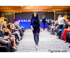 #modèles #mannequins femmes pour défilés en région #Sud et #Paca