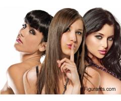 #candidats variés pour une émission de télévision d'#aventure #France