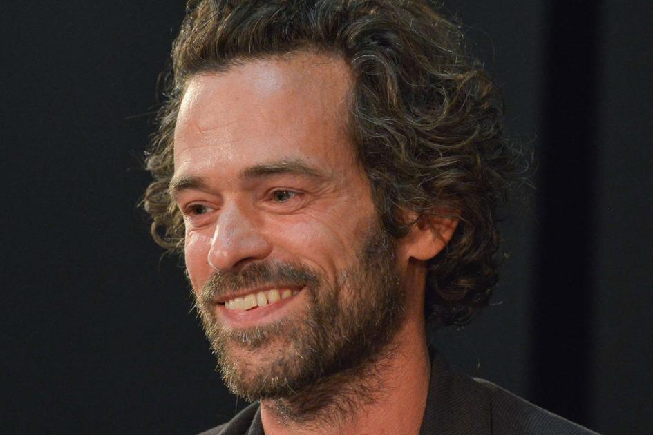 #casting homme de 40/60 ans, unijambiste, pour un film avec Romain Duris