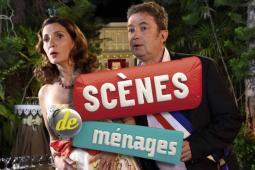 #casting femmes et hommes de 18/80 ans pour la série M6