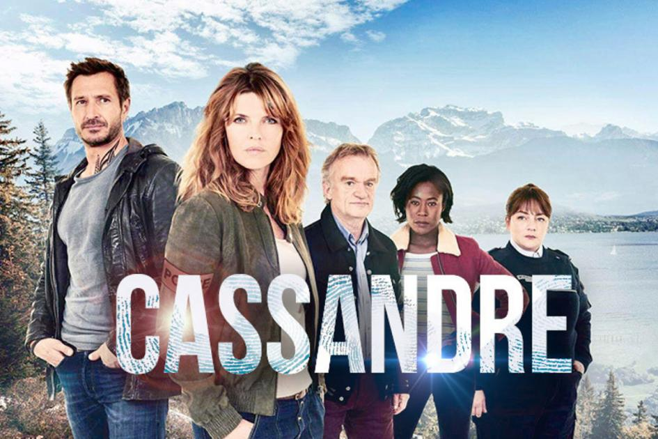 #Grenoble #casting femmes et hommes de 18/70 ans pour la série France 3