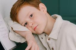 #casting filles et garçons de 6/12 ans pour le tournage d'une série télévisée