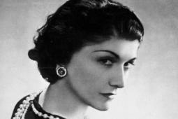#casting femme de 27/35 avec un coupe au carré type années 30 pour un documentaire