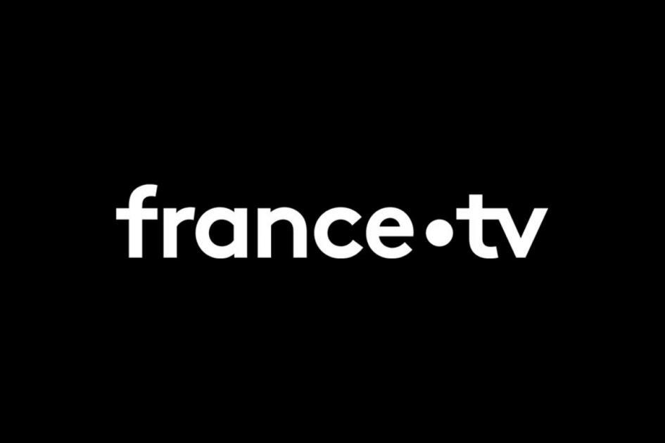#casting 14 femmes et hommes pour le tournage d'un docu-fiction pour France Télévisions
