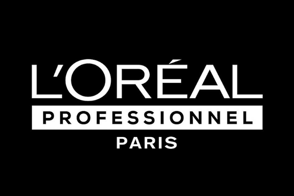 #casting femme métisse de 18/35 ans pour le tournage d'un tutorial pour L'Oréal
