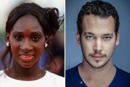 #Belgique #casting femmes et hommes de 13/60 ans pour un film avec Eye Haïdara et Jonathan Couzinié