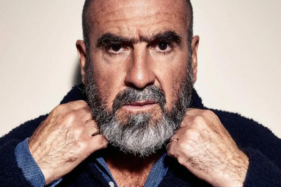 Landes : 250 femmes et hommes de 16/80 ans pour un téléfilm TF1 avec Eric Cantona