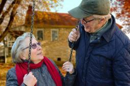 #casting femmes et hommes de plus de 70 ans pour le tournage d'un long-métrage