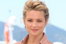 #casting femmes rousses pour le tournage d'un film avec Virginie Efira et Benoît Magimel