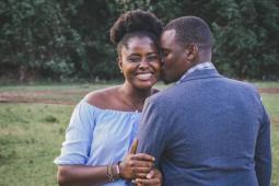 #casting vrai couple de 20/30 ans, d'origine malienne, sénégalaise,.., pour le tournage d'un film