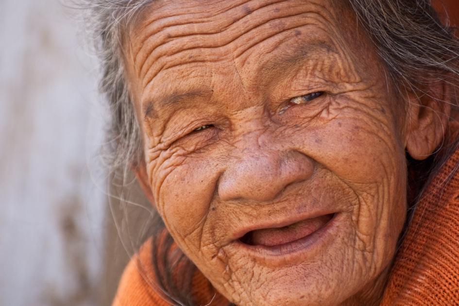 #casting femme de 75/85 ans pour le tournage d'un long-métrage