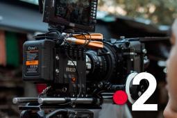 #casting femmes 30/60 ans, divers profils, pour le tournage d'une série France 2