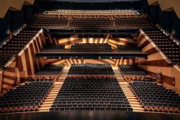 #Dijon #figuration femmes et hommes de 18/70 ans pour un opéra