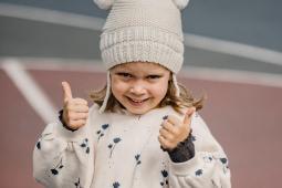 #casting fille de 5/6 ans pour le tournage d'un long-métrage
