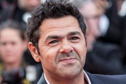 #casting 3 hommes de 25/55 ans avec un costume noir, pour un film avec Jamel Debbouze