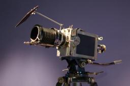#figurants 20/25 ans pour tournage film Agence #Nice #Paris