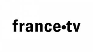 Figuration Hommes et femme asiatique pour le tournage d'une série France.tv