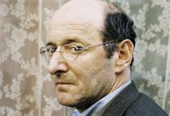 #casting #doublure Gilles Gaston Dreyfus pour tournage série France.tv