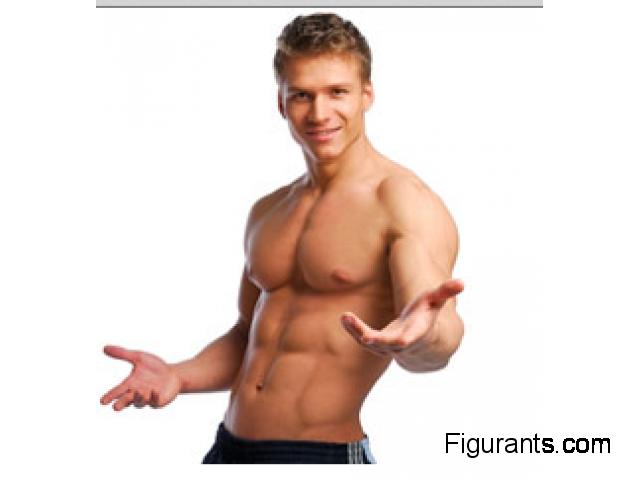 un homme recherche des publicités de femmes à nice)