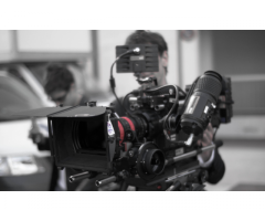 Une #silhouette fille, minimum 1,78m, 1,80m pour un long métrage tourné sur #Paris