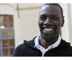 #figurants possédant un #Hoverboard pour long-métrage avec Omar Sy sur #Paris