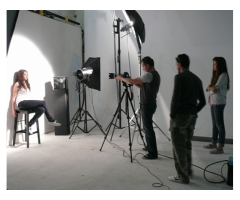 recherche de modèles féminins (18-35 ans) #asiatiques pour shooting #photo #Paris