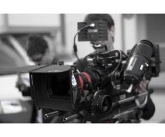 #figurants film humanitaire urgent pour tournage à #Fontenay sous bois