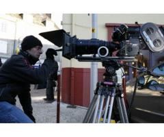Un homme de 25 à 35 ans, d'origine #chinoise, parlant français pour le film STRIP de Frédéric Farruc