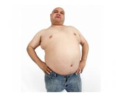 #figurants hommes avec un #gros ventre pour tournage sur la chaine #C8 #Hanouna