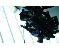 Deux #enfants #ados 12/15 ans pour film « Déclic » réalisé par Simon Bauloz #Allier #Estivareilles