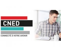 #figurants #étudiants #italiens pour tournage #CNED #PARIS