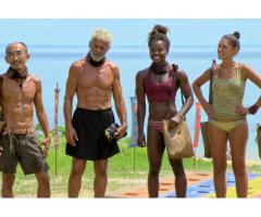 #casting : Nous recherchons des #candidats pour une nouvelle émission d' #aventure