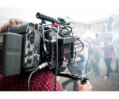#figurants hommes et femmes pour tournage #web-série #Tarbes #Midi-Pyrénées