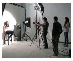 Cherche jeune femme(fille) 16 à 25 ans, type #mannequin #publicité #Mention #Alpes-Maritimes