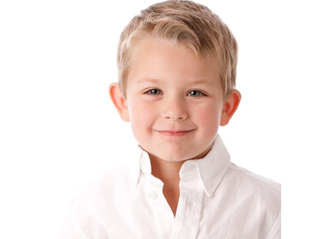 #casting #enfants pour le tournage d'un long-métrage #Paris
