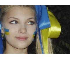 #figurants femmes 35/45 ans #russes #Ukrainiennes #Est pour un long-métrage