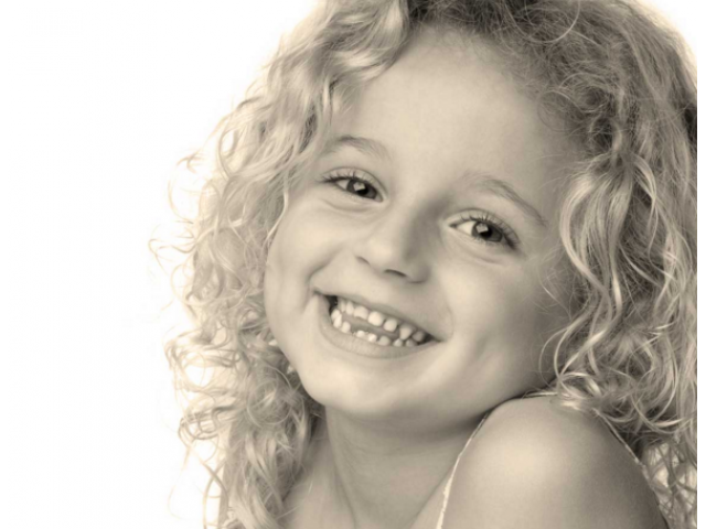 Recherche #figuration #enfant fille entre 4 et 6 ans court-métrage #Paris