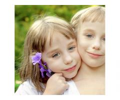 #casting #jumeaux #enfants pour un long-métrage de comédie #Paris