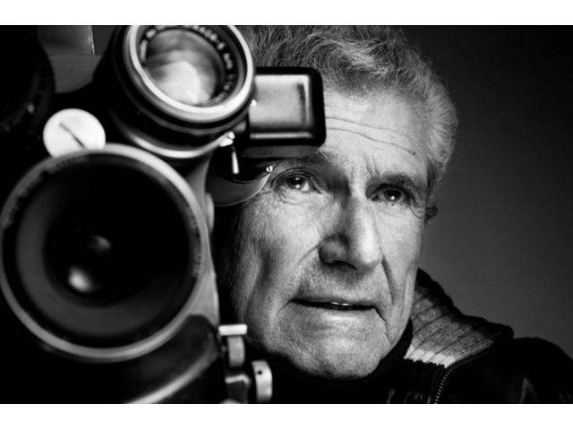 #figurant homme 65/80 ans pour un film des Ateliers du #cinéma de Claude #Lelouch