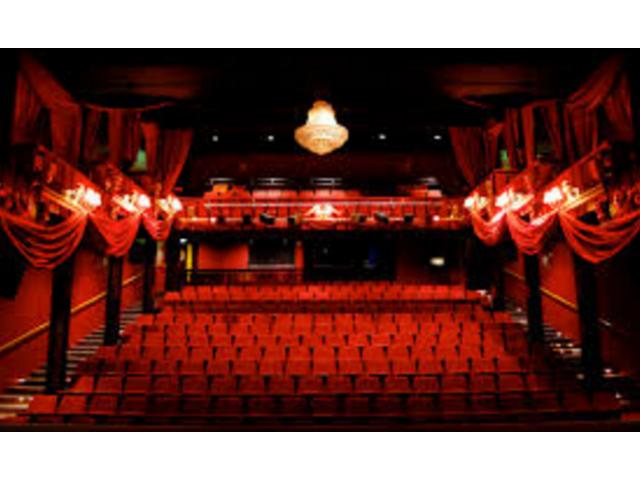 #Casting divers profils pour #comédie #Lille et #Avignon