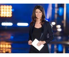 Recherche figurants pour chroniques criminelles #TF1 tournage 5 Janvier 2017