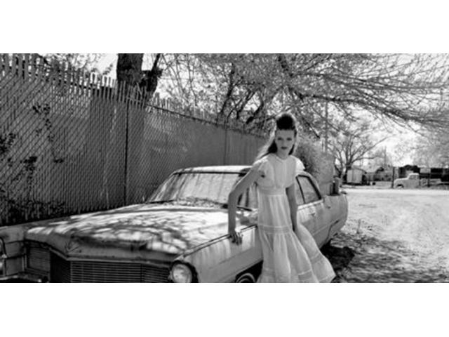 Recherche #Mannequins femmes pour shooting catalogues #Paris