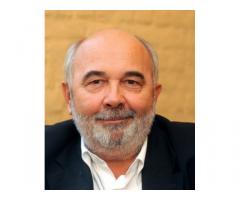 Figurant #doublure de Gérard JUGNOT avec la barbe pour long-métrage #Paris