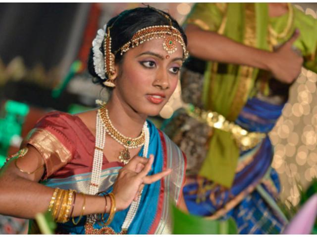 Recherche Figurants #Indien #tamoul #sri-lankai pour tournage d'un #clip #Paris