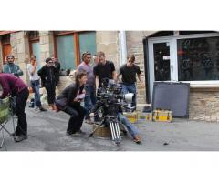 #casting divers profils pour le tournage d'un film #Esra #Rennes #Ille-et-Vilaine
