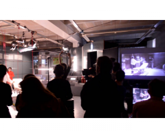 Un homme et une femme 40/55 ans pour tournages caméras cachées #NOU #Canal+