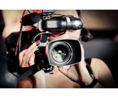 3 profils entre 25 et 30 ans pour le tournage d'un film #CLCF #Paris