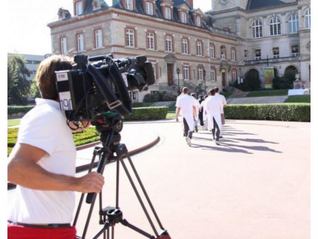 Recherche H/F tous profils pour un documentaire #Canal+ sur les #SODAS