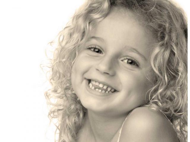 #casting #enfants #Jumelles 8/10 ans pour le tournage d'un film #comédie #Paris